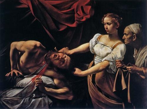Caravaggio_Judith   BD.jpg