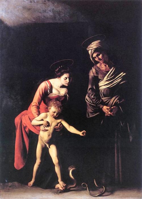 Caravaggio_Madone-serpent+.jpg