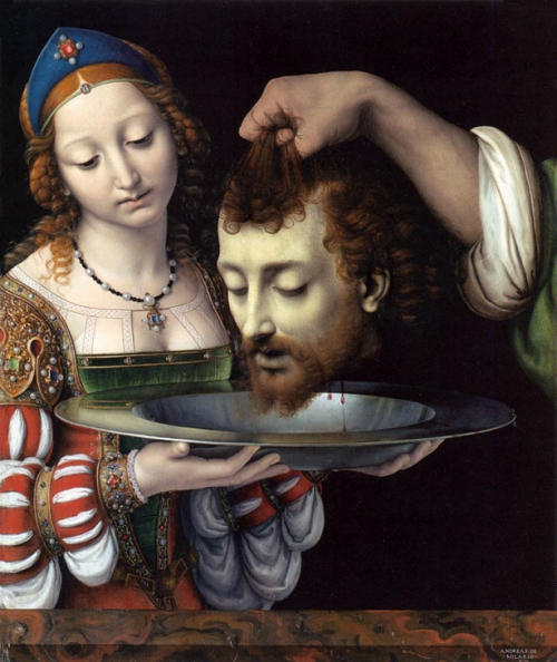 2 Andrea_Solario_Salome_with_the_Head_of_St_John_the_Baptist_MET   BD.jpg