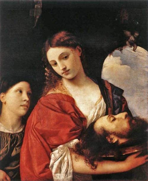 2 Titien_Salomé et jeune fille 1560    BD.jpg