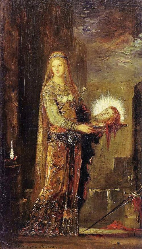 2 Gustave Moreau_Salomé portant la tête  BD.jpg