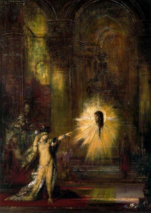 2 Gustave Moreau_Apparition.jpg