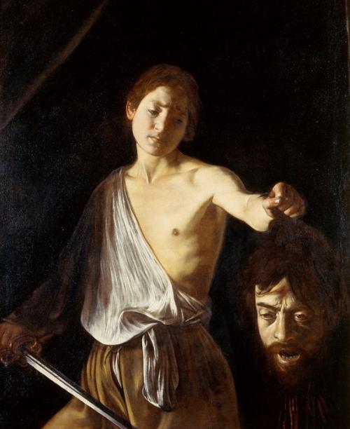Caravaggio_David borghese   BD.jpg