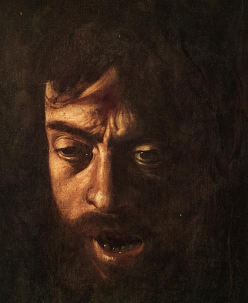 Caravaggio_tête de Goliath   BD.jpg