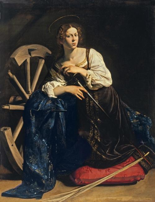 Caravage_Ste Catherine d'Alexandrie  BD.jpg