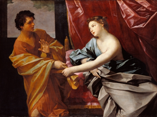 4 Guido Reni_Joseph_and_Potiphar's_Wife    BD.jpg