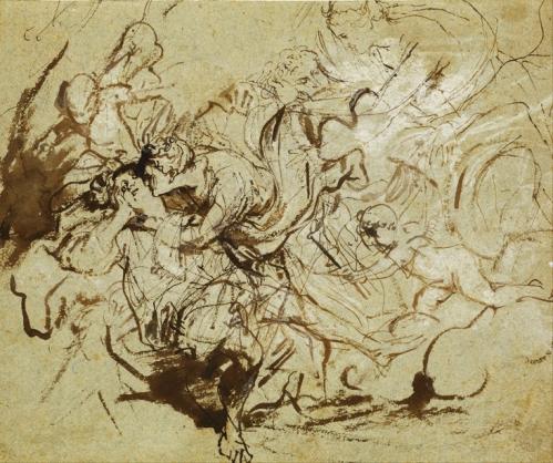 Antoine van Dyck esquisse plume   BD.jpg