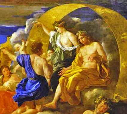 Poussin_Helios_and_Phaeton  dét Zodiaque   BD.jpg