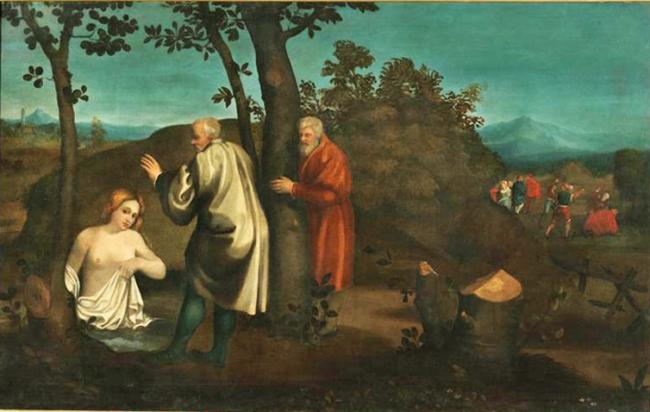 1 - Bassano_Susanna-e-i-Vecchioni  BD.jpg