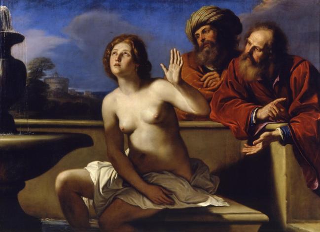 2 - Guercino_Susanna e i vecchioni  BD.jpg