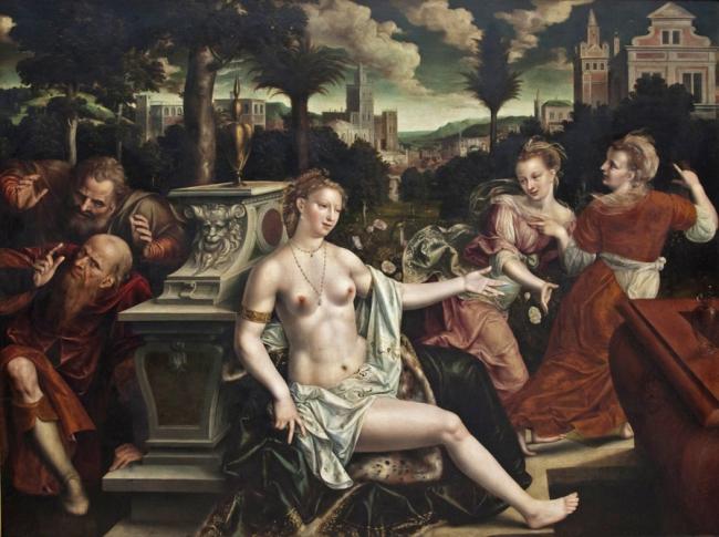 2 - Jan Massys_Suzanna_(1567)_-Brussel   BD.jpg