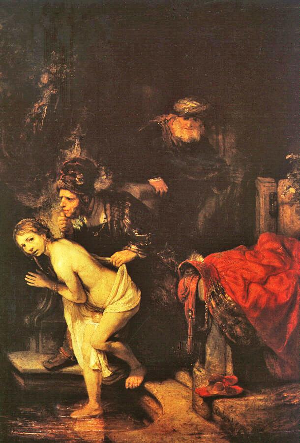 8 Rembrandt_suzanna 1647+bd.jpg