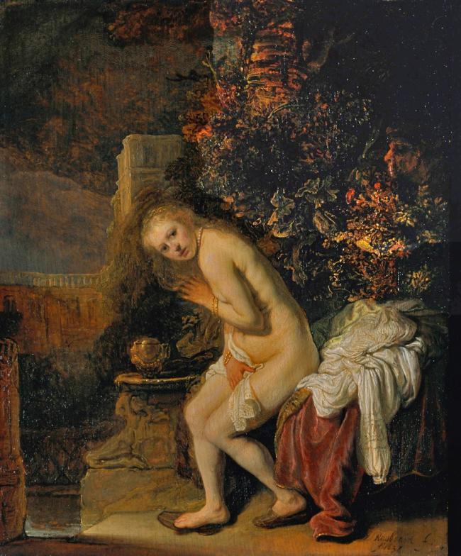 8 Rembrandt_Susanna_Mauritshuis+   BD.jpg