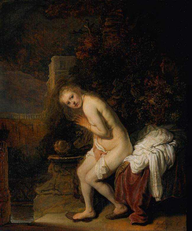 Rembrandt_Susanna_1638 Mauritshuis  BD.jpg