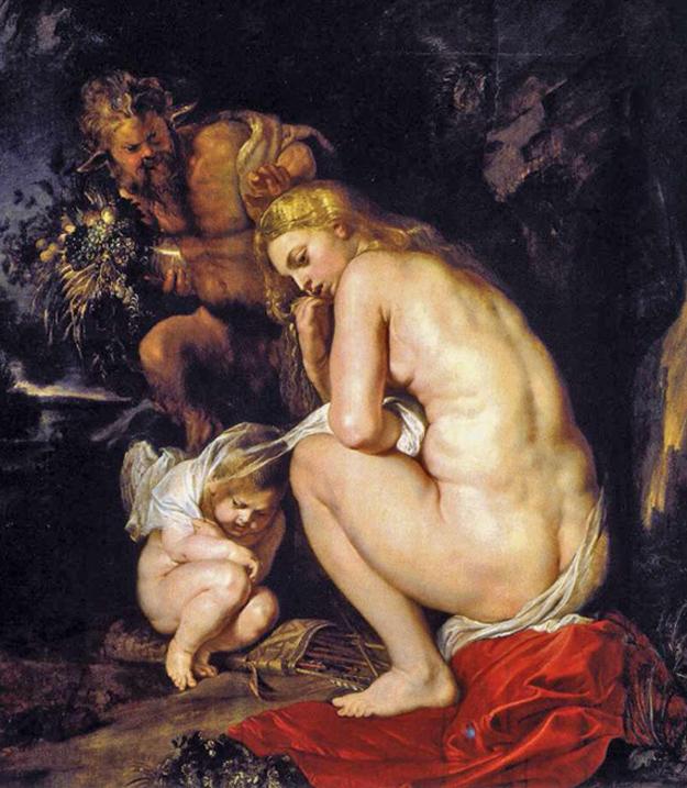 2 - Rubens_Venus_frigida_sine Crere & vino - Anvers  BD.jpg