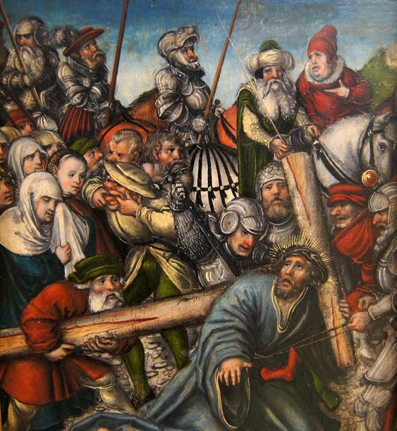 4 Cranach vx_Montée au Calvaire   BD.jpg