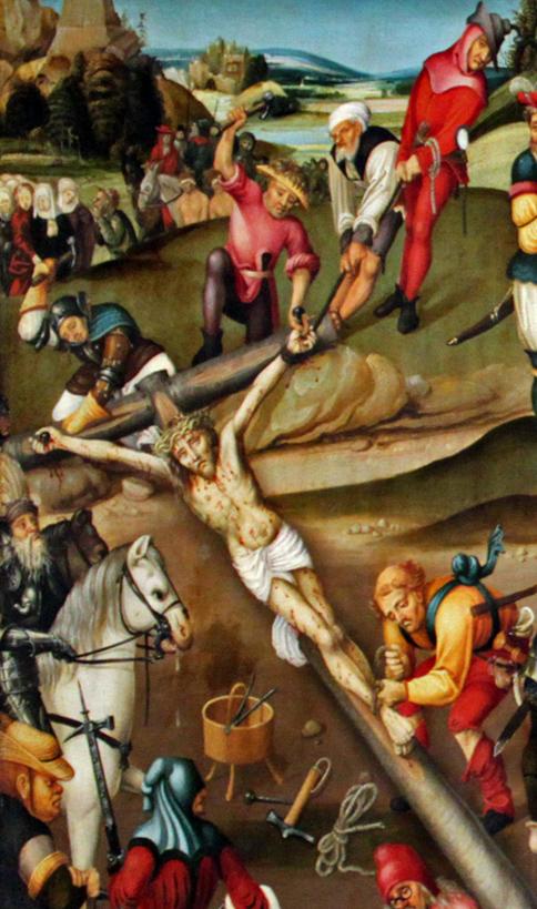 8 Straßburger_Meister_Kreuzigung_Christi_1515_Francfort -épisode 2    BD.jpg