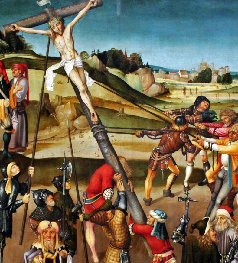9  Straßburger_Meister_Kreuzigung_Christi_1515_Francfort -épisode 3   BD.jpg