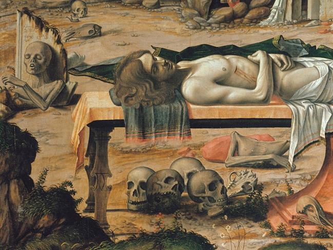 Carpaccio  Morts ressuscitant+.jpg