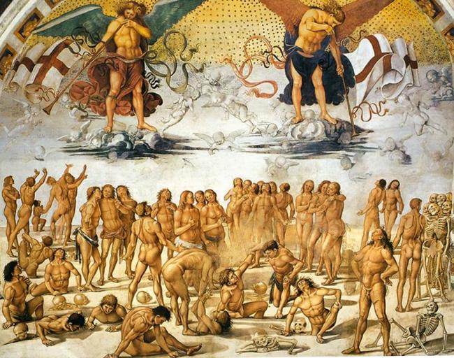 Luca Signorelli_resurrection- des morts 1502   BD.jpg