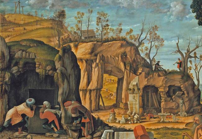 Carpaccio  Calvaire et grottes  BD.jpg