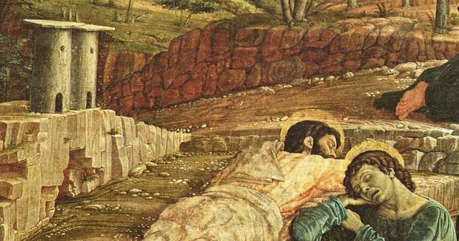 Mantegna_Jardin oliviers_ca 1456 Tours - dét.rochers   BD.jpg