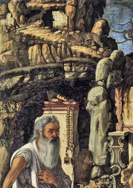 Carpaccio_Méditation sur le Christ mort - MET+-dét.Rochers   BD.jpg