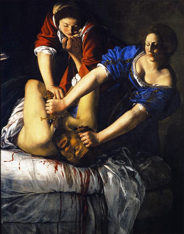 05 Artemisia Gentileschi_Judith égorge Holoferne_capodimonte   BD.jpg