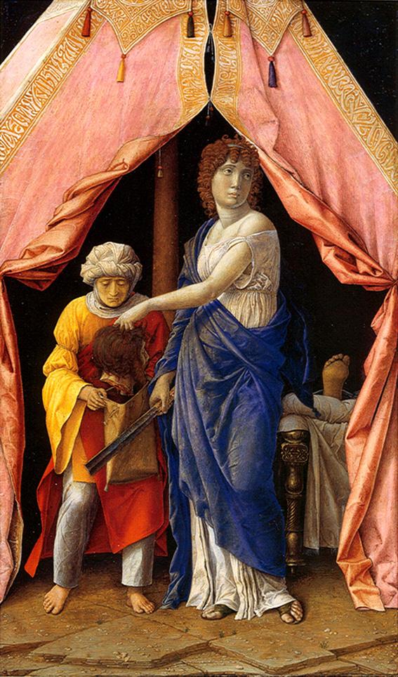 06 Andrea_Mantegna_Judith sortant de la tente  BD.jpg