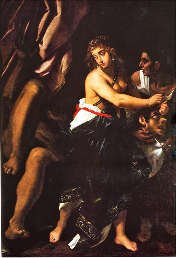 06 Giovanni-Baglione-Judith-et-Holopherne-1608-Rome-Galleria-Borghese   BD.jpg..jpg