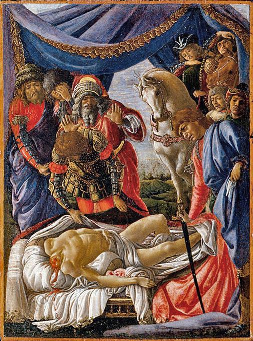 08 Botticelli 1_découverte du corps d'Holopherne  BD.jpg