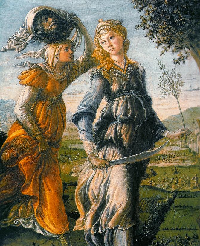 08 Botticelli 2_Retour_de_Judith  BD.jpg