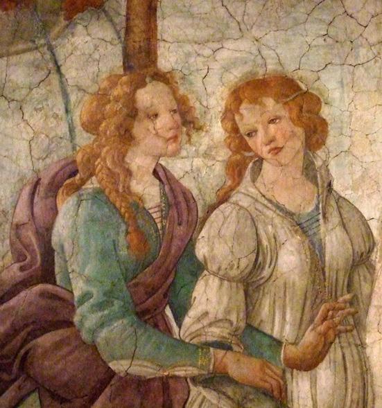 08 Botticelli_fresque Lou dét  BD.jpg