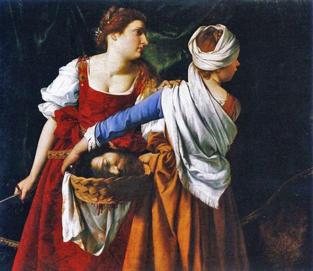07 Orazio Gentileschi_giuditta-e-l-ancella-1608-1609--Oslo   BD.jpg