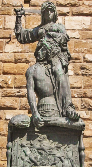 16 Donatello_Judith in situ  BD.jpg