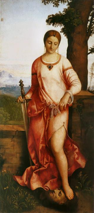 15 Giorgione_Judith   BD.jpg