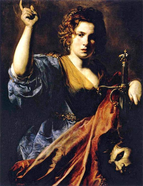 14 Valentin Judith 1628  BD.jpg