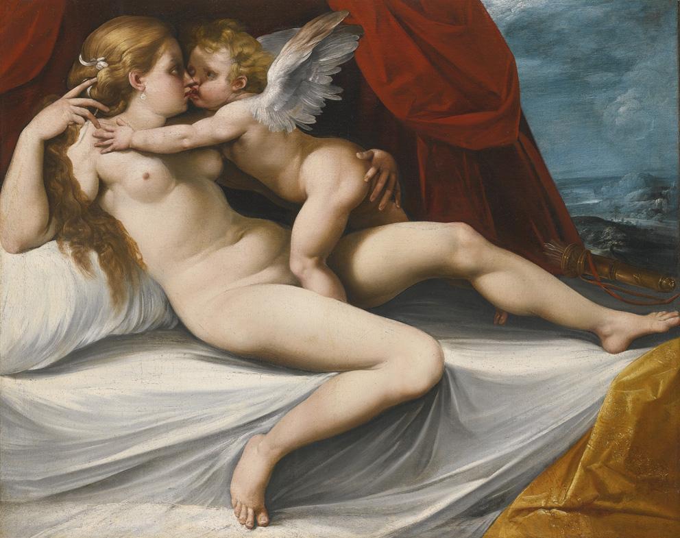 Cavalier d'Arpin_Vénus & Cupidon  BD.jpg