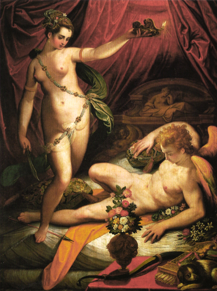 Zucchi Jacopo_Eros & Psyche  BD.jpg