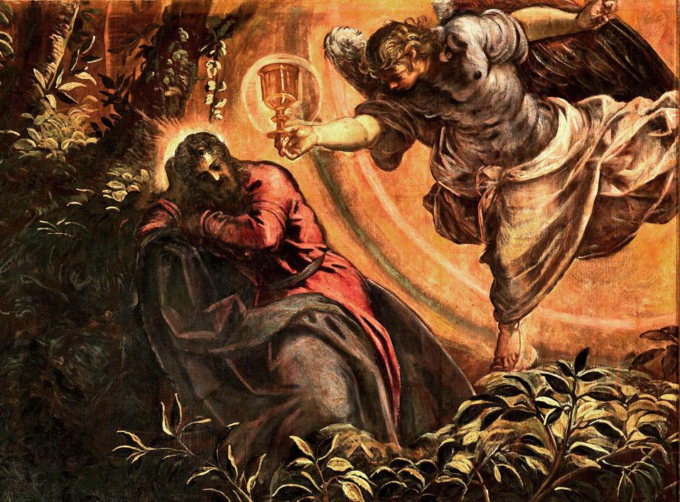 6  Tintoretto_Agonie -Espace mental de l'agonie  BD.jpg