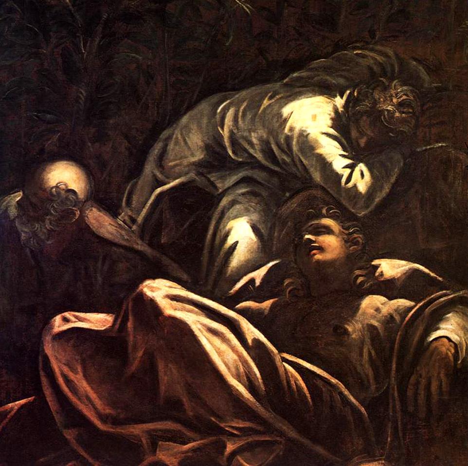 3  Tintoretto_Agonie - Le endormis  BD.jpg