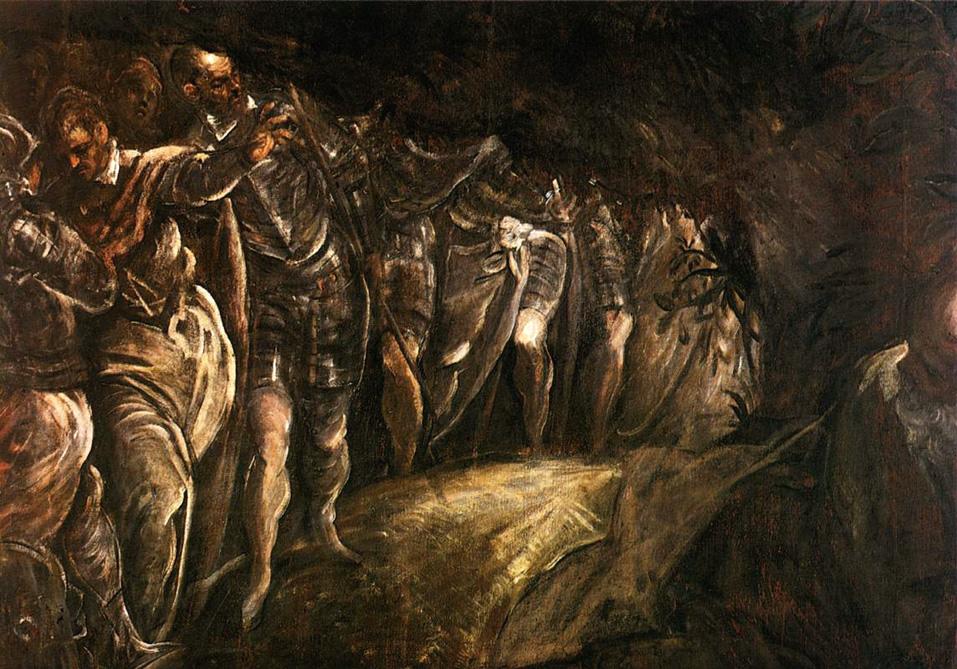 4  Tintoretto_Agonie -Cohorte fantôme  BD.jpg