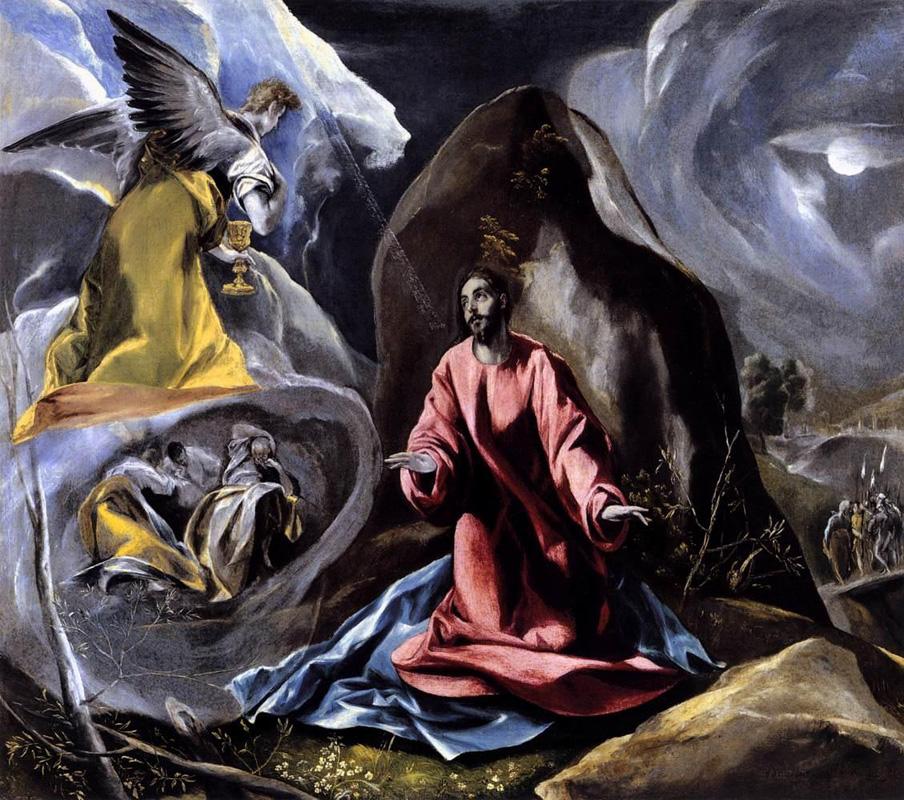 7  El Greco_Agonie au jardin Toledo (1590)  BD.jpg