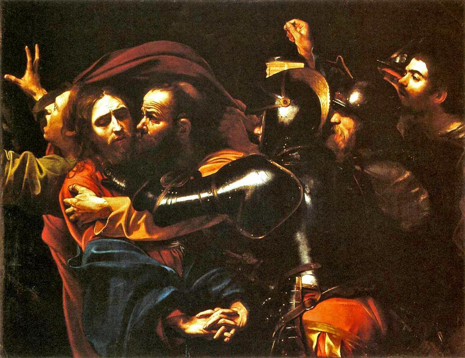 10 Caravage_Baiser de Judas.jpg