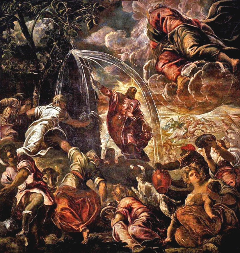 Tintoretto_Moyse eau du rocher  BD.jpg
