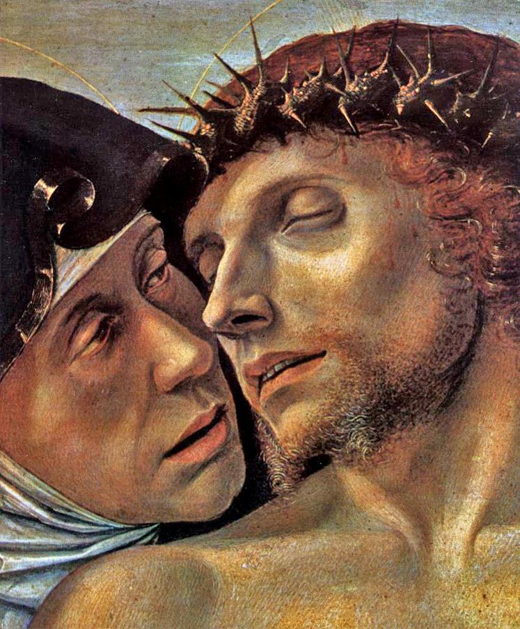 2  Bellini_Pieta 1440_Brera-dét.baiser  BD.jpg