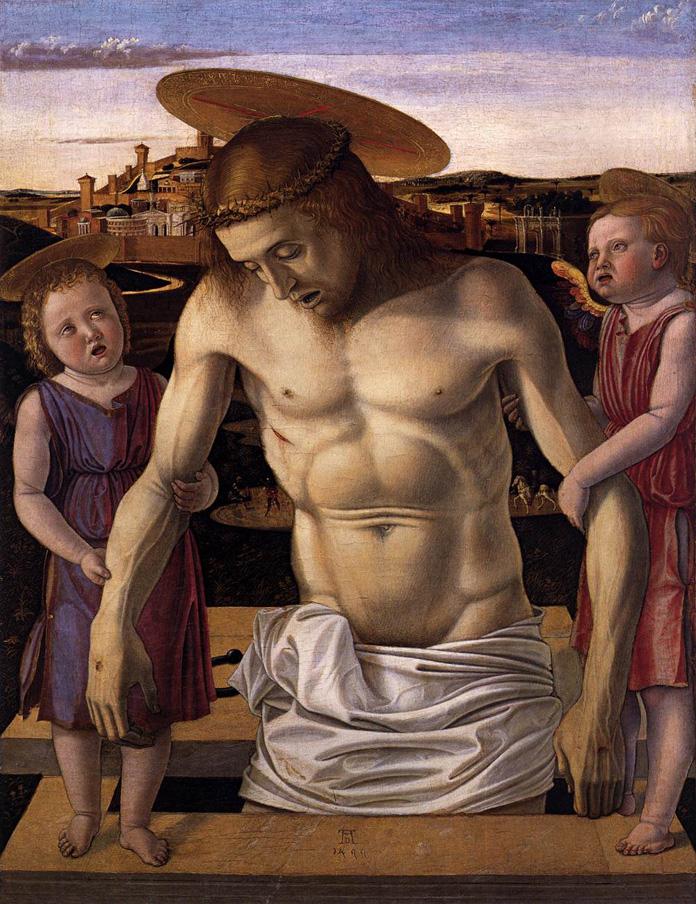 5  Bellini_Pieta anges-1440_Correr  BD.jpg