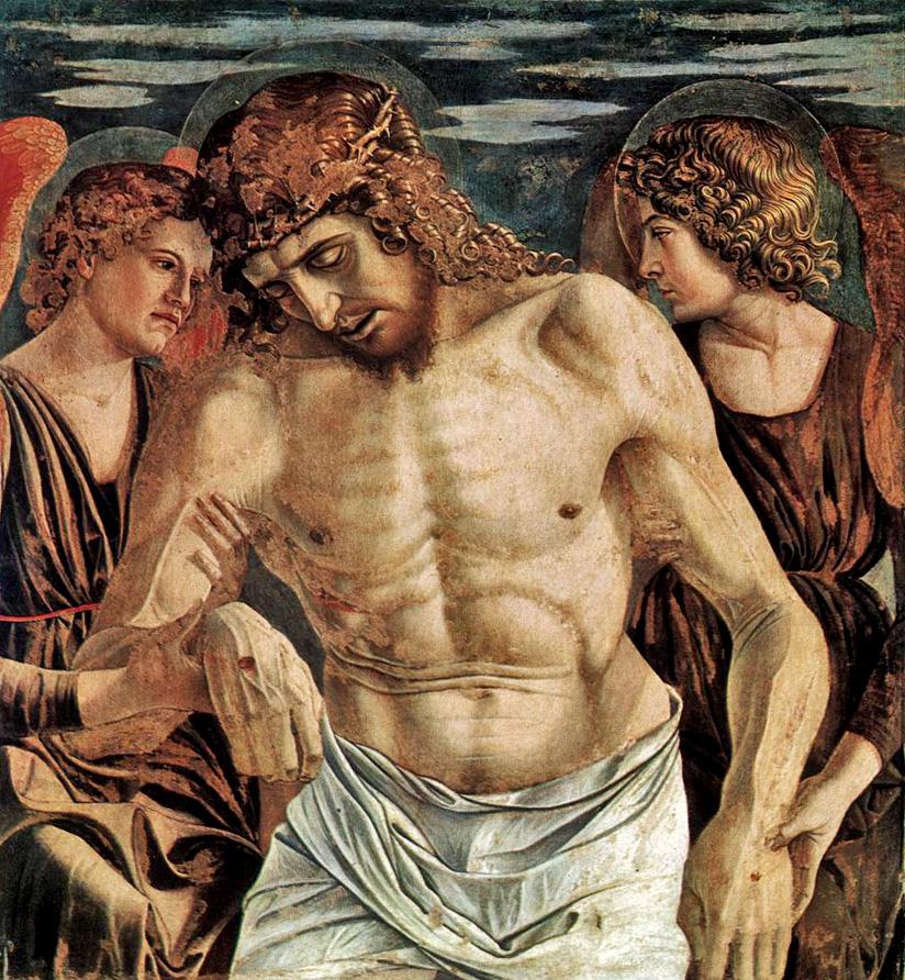 4  Bellini_pieta anges_1464-68 - Polyp. Vincent Ferrer-Venise  BD.jpg