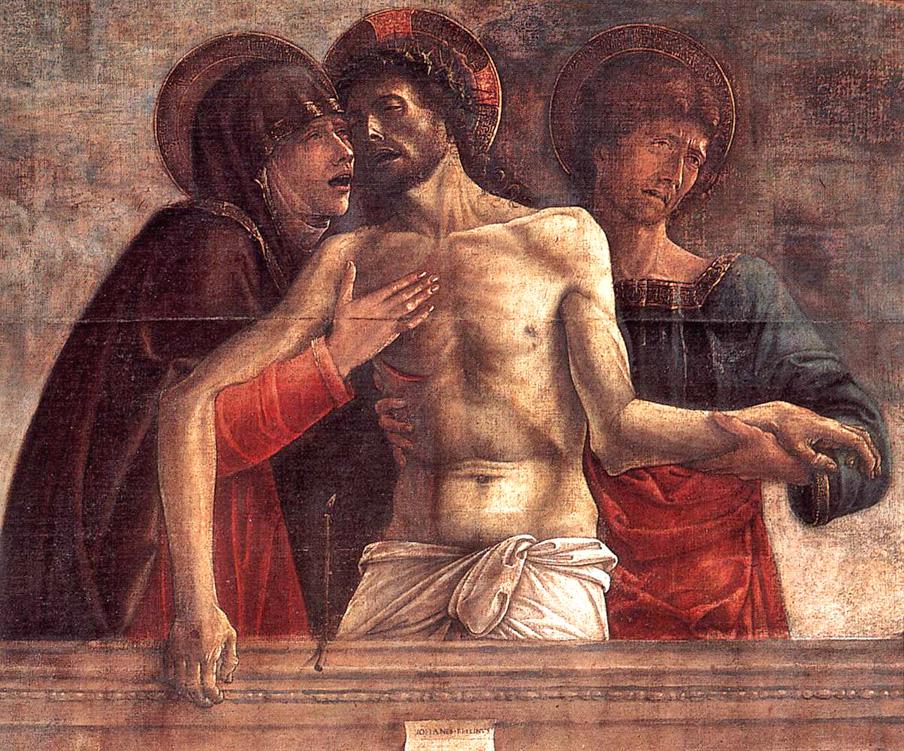 3  Bellini_Pieta 1472_Palazzo Ducale  BD.jpg