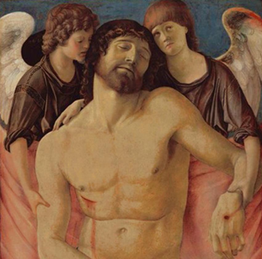 1  Bellini_Christ-mort-deux-anges_1480  BD.jpg